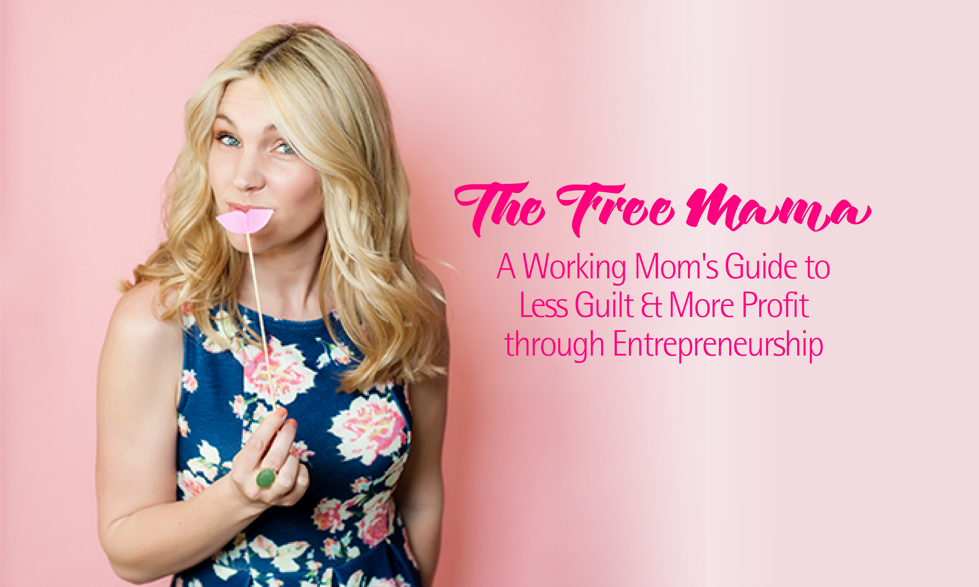 Pit Stop Auto Detailing >> Why this Mommy Blogger Quit Her Job to Start Her Online Business